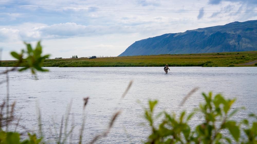 Sog, Iceland